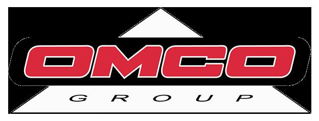 OMCO Group, Ltd.